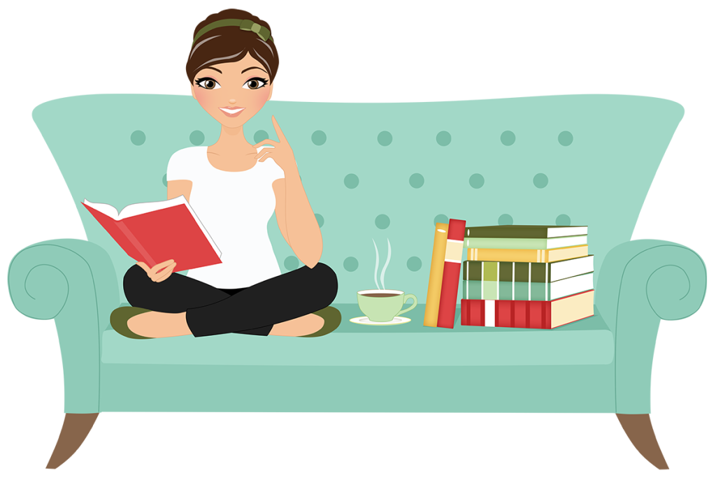 reading single women Discussion questions we'll add specific questions if and when they're made available by the publisher in the meantime, use our litlovers talking points to help start a discussion for all the single ladiesthen take off on your own: 1.